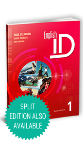 english-id-split