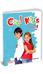 cool-kids-complete